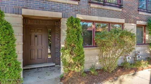 934 W Hubbard, Chicago, IL 60642