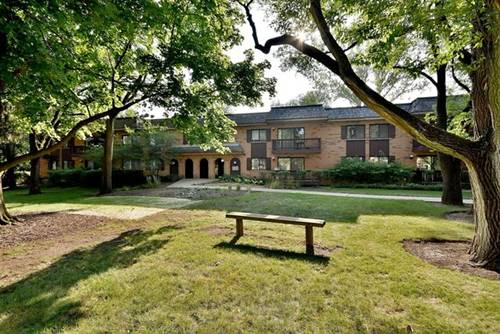 8020 Woodglen Unit 202, Downers Grove, IL 60516