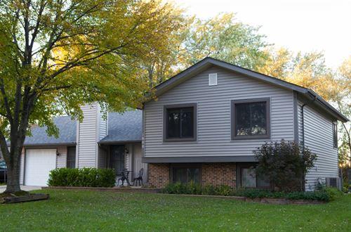 1600 Beverly, Hanover Park, IL 60133