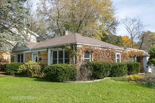 618 Buckingham, Libertyville, IL 60048