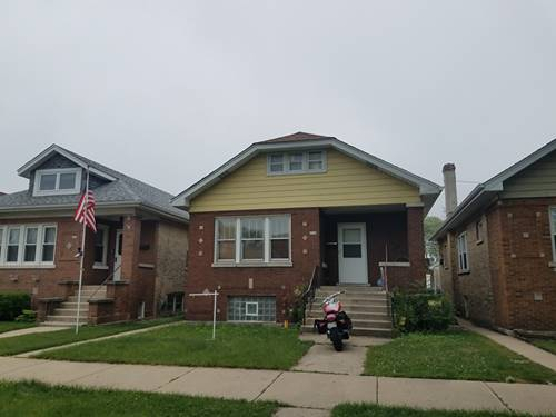 4933 W Newport, Chicago, IL 60641