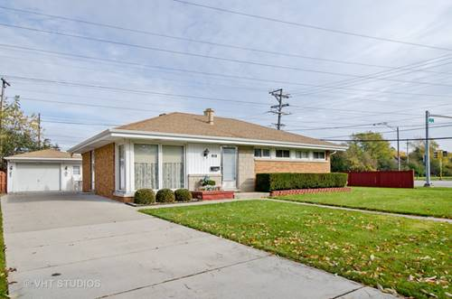 7200 Arcadia, Morton Grove, IL 60053