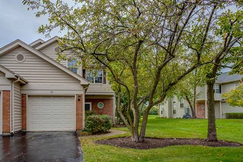 101 Golfview, Glendale Heights, IL 60139