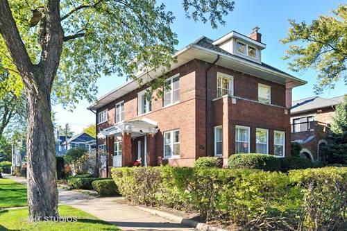 3900 N Kildare, Chicago, IL 60641