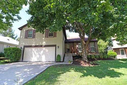 1449 Chase, Buffalo Grove, IL 60089
