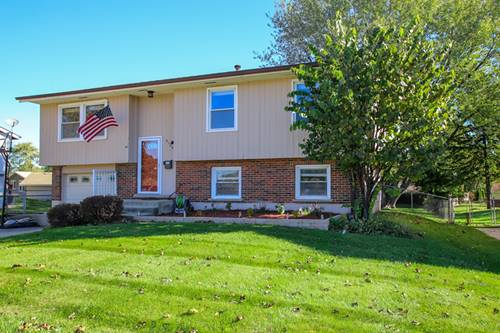 3104 E Frontage, Rolling Meadows, IL 60008