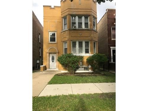 6016 S Albany, Chicago, IL 60629