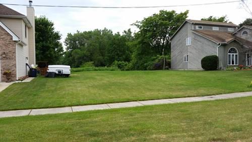 419 W Pleasant, Lombard, IL 60148