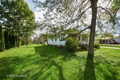 317 Oak, Westmont, IL 60559