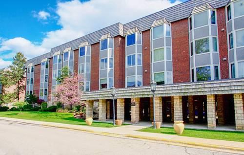 2500 Windsor Mall Unit 3B, Park Ridge, IL 60068