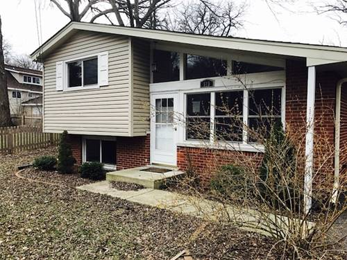 515 Phillips, Lombard, IL 60148