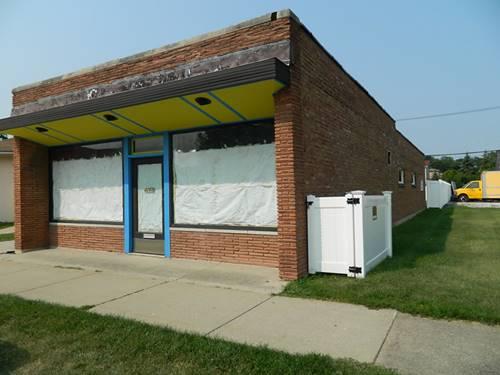4260 Joliet, Lyons, IL 60534