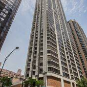 400 E Ohio Unit 3802, Chicago, IL 60611 Streeterville