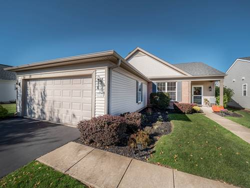 13522 Wildwood, Huntley, IL 60142