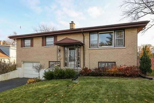 345 E Richmond, Westmont, IL 60559