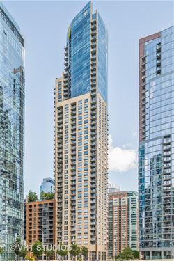 420 E Waterside Unit 1104, Chicago, IL 60601 New Eastside