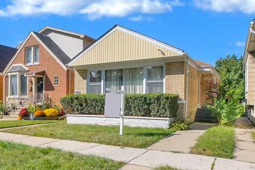 3612 Ridgeland, Berwyn, IL 60402