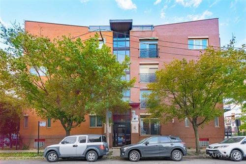 1800 W Erie Unit 2, Chicago, IL 60622 Noble Square