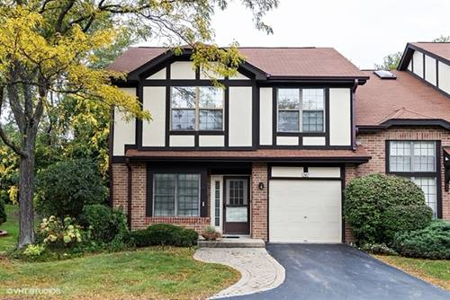 341 Country Ridge, Bloomingdale, IL 60108