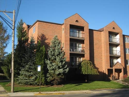 6550 W Gunnison Unit 401, Harwood Heights, IL 60706