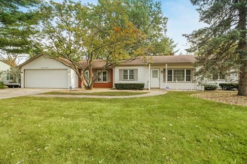 13711 Elm, Orland Park, IL 60462