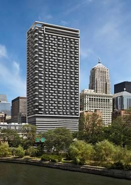 235 W Van Buren Unit 2020, Chicago, IL 60607 Loop