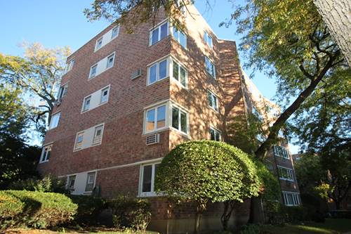 1960 W Hood Unit 5C, Chicago, IL 60660