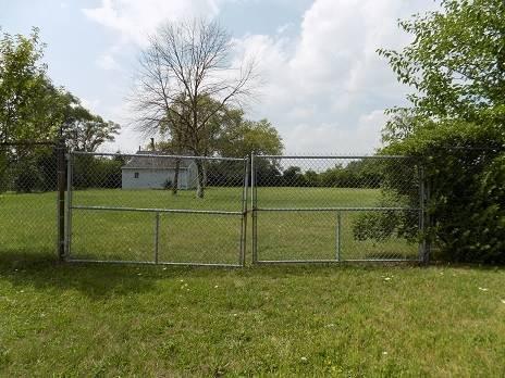 19967 Torrence, Lynwood, IL 60411