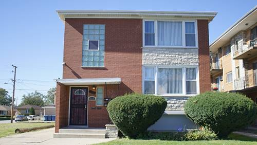 362 Yates, Calumet City, IL 60409
