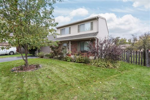 1267 Old Mill, Naperville, IL 60564