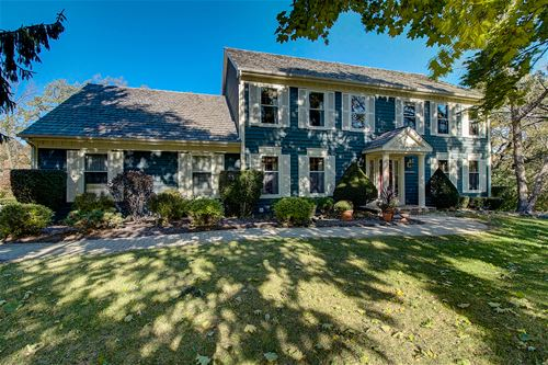 35W522 Miller, West Dundee, IL 60118
