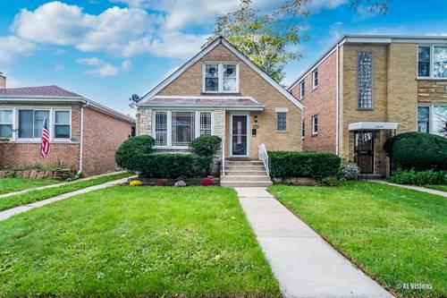 6040 N Artesian, Chicago, IL 60659