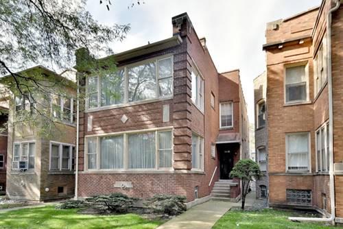 6442 N Magnolia, Chicago, IL 60626