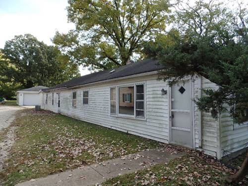 487 Oak, Lockport, IL 60441