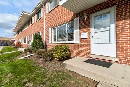 1040 N Boxwood Unit B, Mount Prospect, IL 60056
