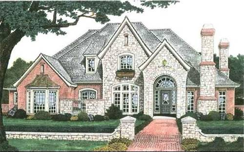 13717 Hampton, Homer Glen, IL 60491