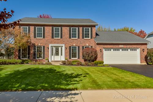 2339 Indian Grass, Naperville, IL 60564