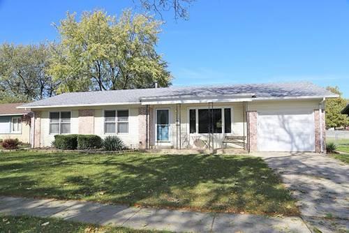 94 Kendal, Elk Grove Village, IL 60007