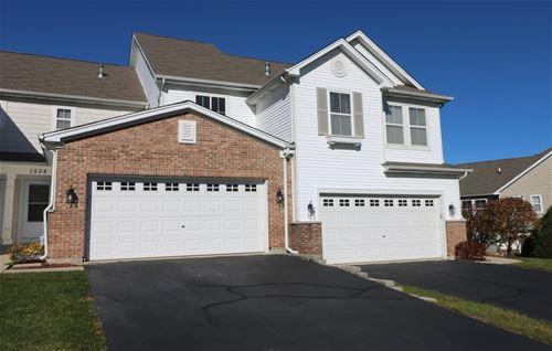 1558 Brompton, Crystal Lake, IL 60014