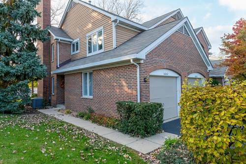 1602 E Clayton, Arlington Heights, IL 60004