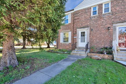 9021 Southview, Brookfield, IL 60513