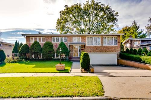 7745 Churchill, Morton Grove, IL 60053