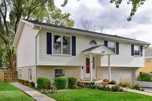 1025 Homestead, La Grange Park, IL 60526