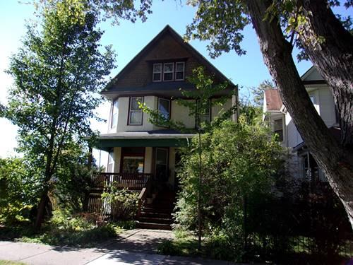 170 N Lorel, Chicago, IL 60644