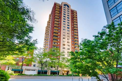 1529 S State Unit 7H, Chicago, IL 60605 South Loop