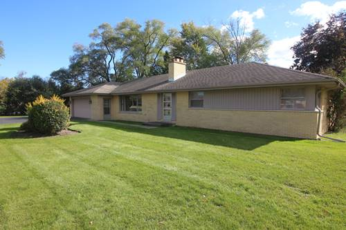 3 Glenbrook, Prospect Heights, IL 60070