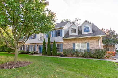 1550 Laurel Oaks, Streamwood, IL 60107