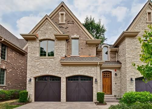 1249 Caroline, Vernon Hills, IL 60061