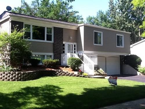 3113 Edgewood, Woodridge, IL 60517