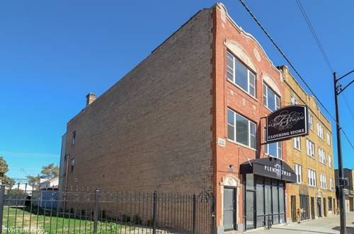 4052 W Division, Chicago, IL 60651